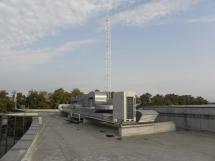 Green-Factory-Zdunowo-widok-masztu-1