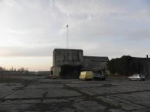 Krzesiny-radar-maszt-po-zamontowaniu-radaru