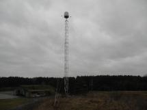 Miroslawiec-radar-10