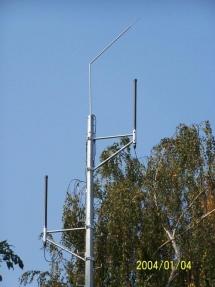 Nastawnia-Lipnik-2007-anteny