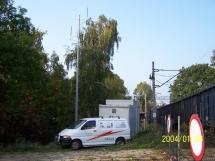 Nastawnia-Lipnik-2007_maszt-przy-nastawni-1