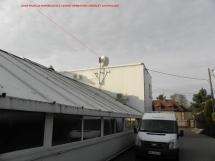 REDA-Rogatkowa-16a-11