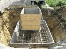 Tuczno-kotwa-gotowa-do-zalania-betonem