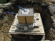 Tuczno-kotwa-wylana-betonem