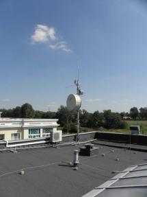 Vet-Trade-Sloneczna-232-antena-1