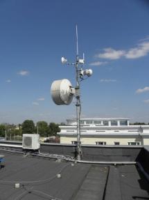 Vet-Trade-Sloneczna-232-antena-2